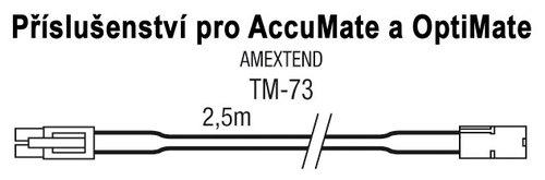 TM-73