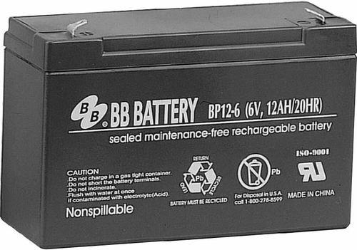BP12-6T2