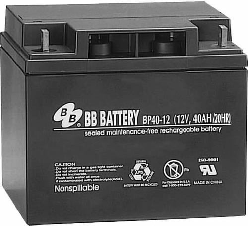 BP40-12