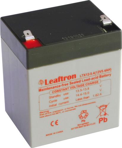 LTX12-5,4T2