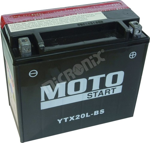 MS-YTX20L-BS