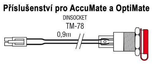 TM-78