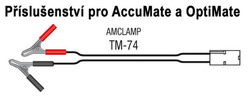 TM-74