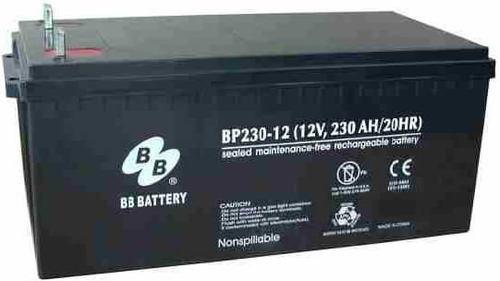 BP230-12