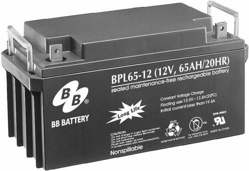 BPL65-12