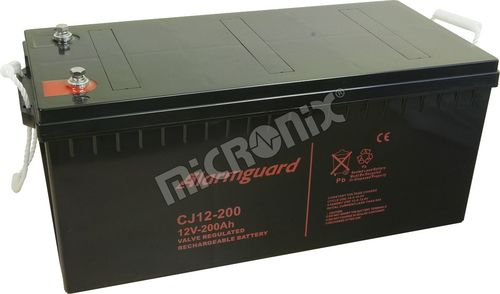 CJ12-200