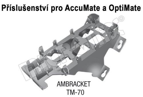 TM-70