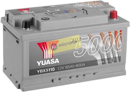 YBX5110