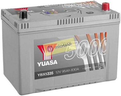 YBX5335