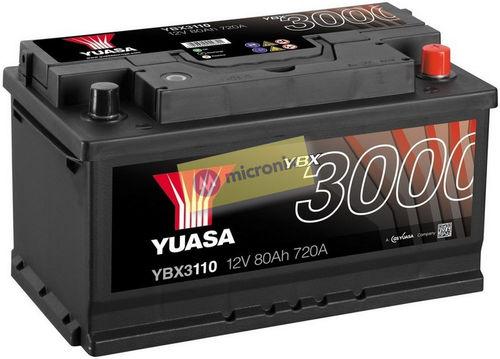 YBX3110