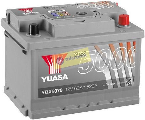YBX5075