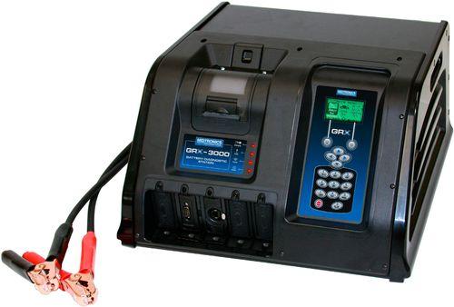 GRX-3000P
