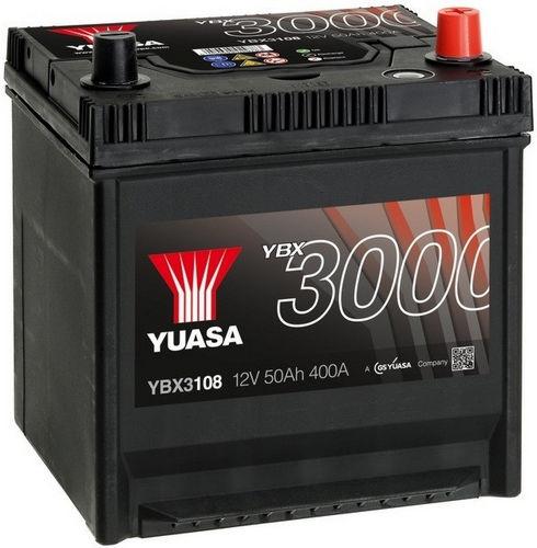 YBX3108