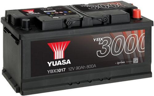 YBX3017