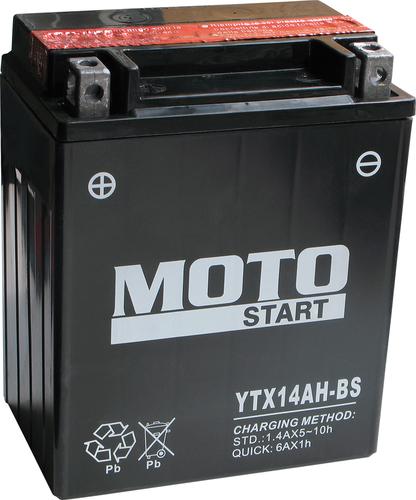 MS-YTX14AH-BS