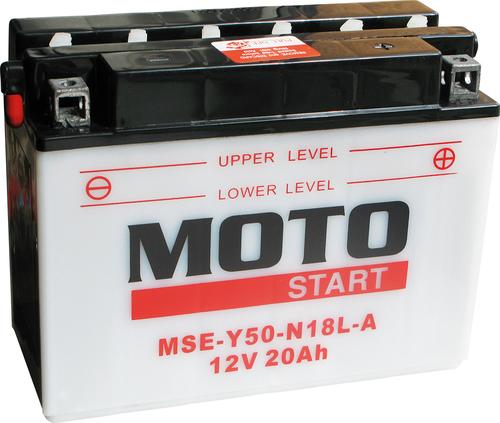 MSE-Y50-N18L-A