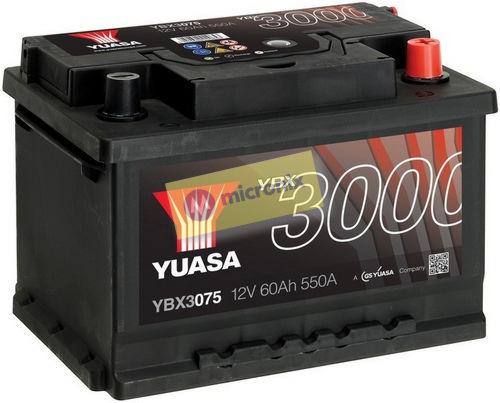 YBX3075