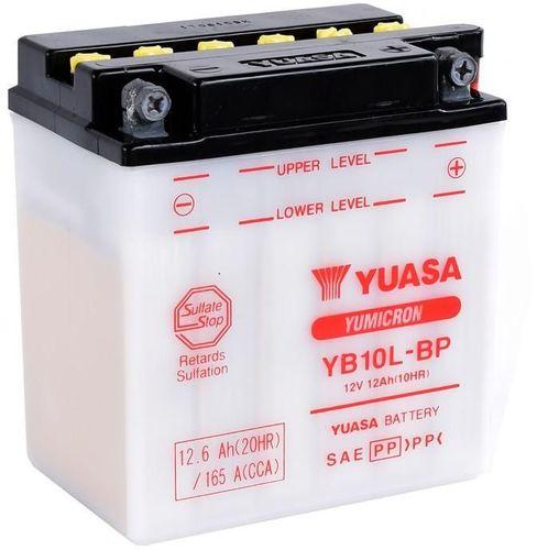 YB10L-BP