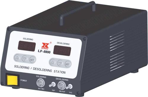 LF 8800
