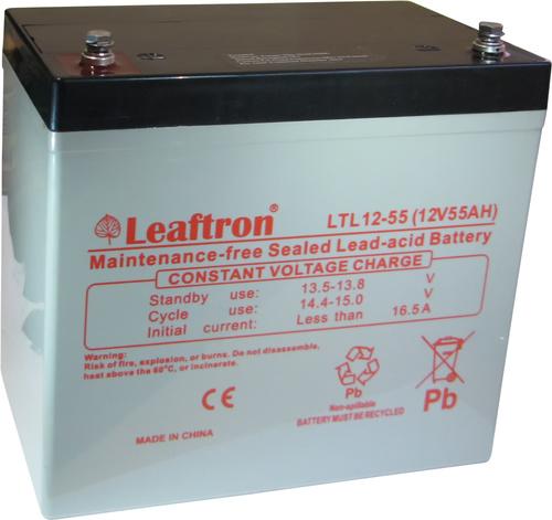LTL12-55