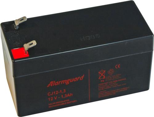 CJ12-1,3