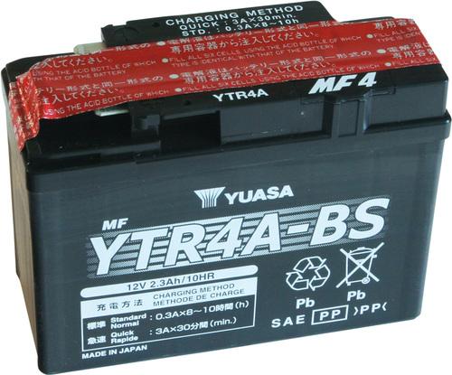 YTR4A-BS