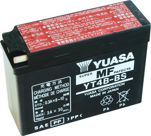 YT4B-BS