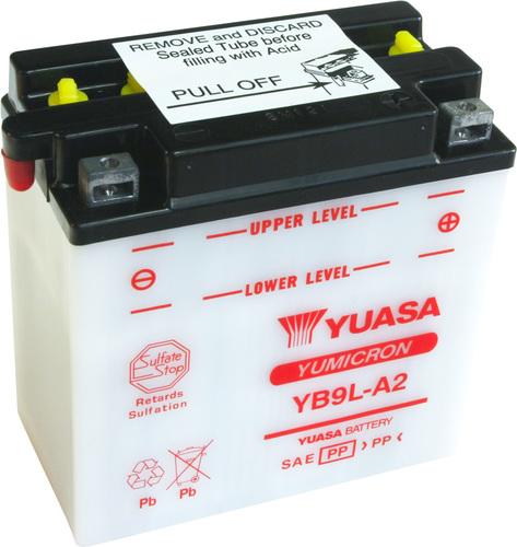 YB9L-A2
