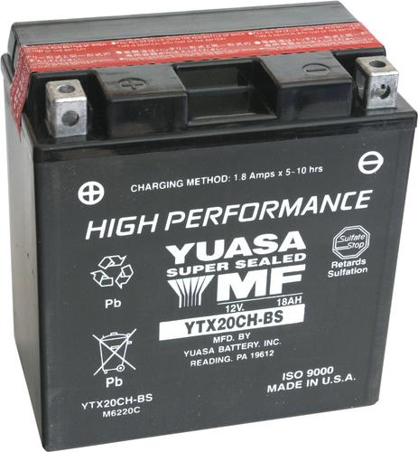 YTX20CH-BS