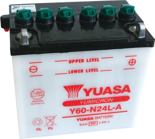 Y60-N24L-A