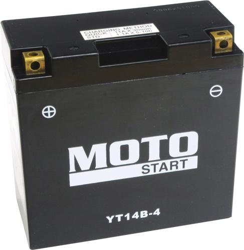 MS-YT14B-4/YT14B-BS
