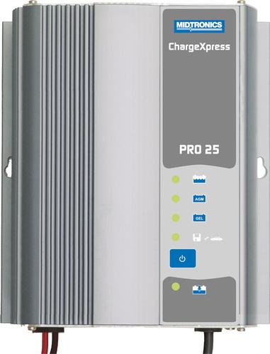 CX PRO 25