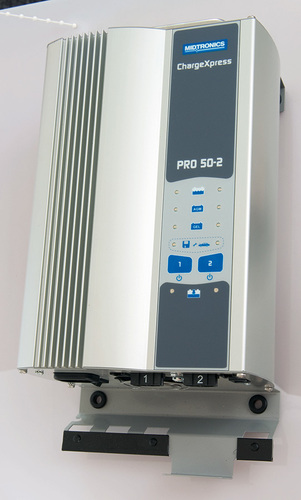 CX PRO 50-2