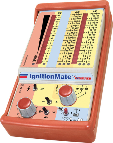 IGNITIONMATE