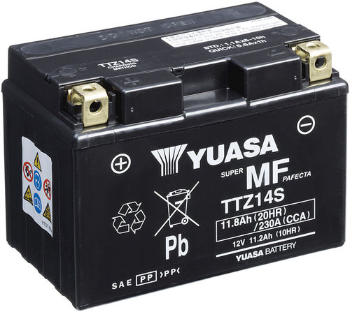 TTZ14S-BS