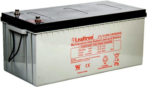 LTL12-200