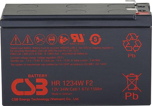 HR1234WF2