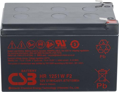 HR1251WF2