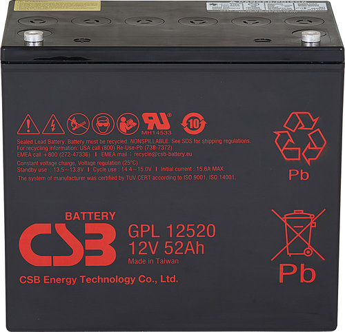 GPL12520