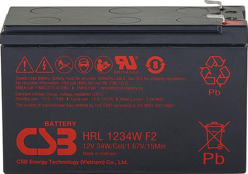 HRL1234WF2FR