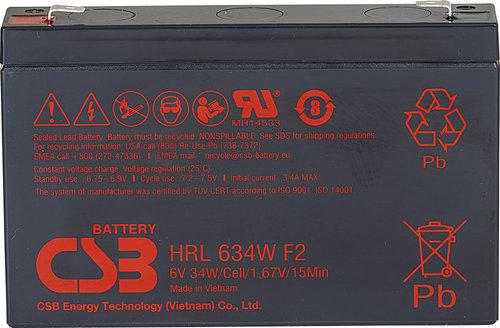 HRL634WF2