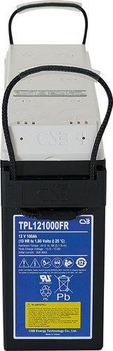 TPL121000FR