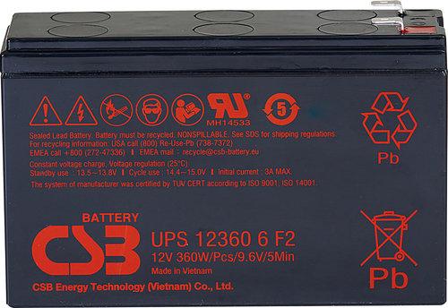 UPS123606F2F1