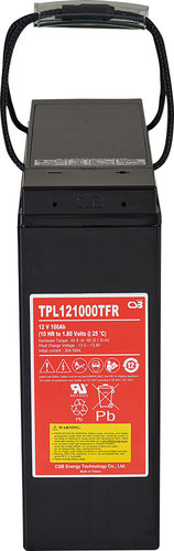 TPL121000TFR