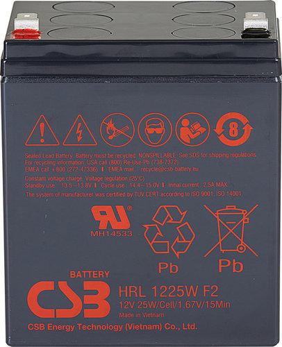HRL1225WF2FR