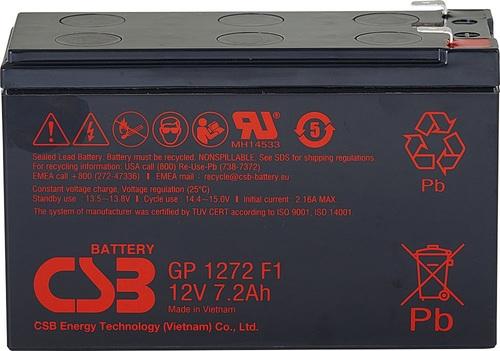 GP1272