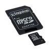Micro SD karta 16GB