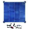 OptiMate Solar 60W