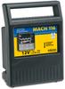 MACH 116