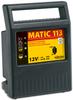 MATIC 113